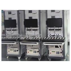 东莞电池测试系统厂家推荐-电池测试系统定制