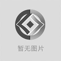 过期化妆品生化处理上海过期食品销毁怎么处理销毁中心